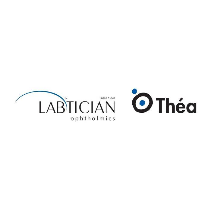Labtician Thea