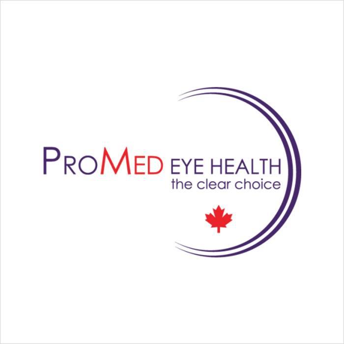 ProMed Eye Health